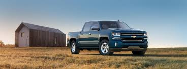 Exterior View For Deep Ocean Blue Metallic | Chevy Trucks That I ...
