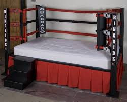 wwe bed wwe bedrooms pic 19 inspiring ideas pinterest wwe