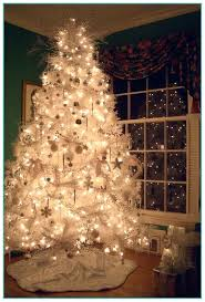 Frontgate Christmas Trees Reviews How To Decorate