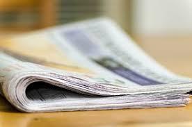 abkürzungen in wohnungsanzeigen mietkautionskonto info