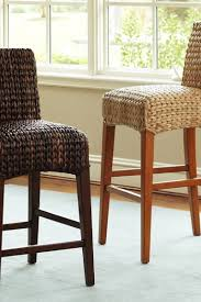 Pottery Barn Seagrass Club Chair by Pottery Barn Seagrass Wingback Chair Copycatchic