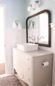 Foremost Naples Bathroom Vanities by Bathroom Best Vanity Dresser Repurposed Diy Inspired With Decor