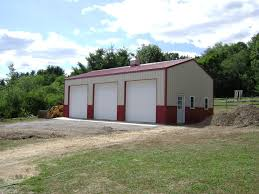 Pictures Of Our Pole Barns And Pole Buildings Commercial Polebarn Building Hammton Tam Lapp Cstruction Llc Residential Pole Tristate Buildings Pa Nj Barn Kits Garage De Md Va Ny Ct Prices Diy Barns Best 25 Apartment Plans Ideas On Pinterest With Builder Lester Open Shelter And Fully Enclosed Metal Smithbuilt By Conestoga Door Pioneer Amish Builders In Pa