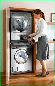 Ikea Küchenschrank Für Waschmaschine Waschmaschinenschrank Für Eine Praktische Waschküche Neu