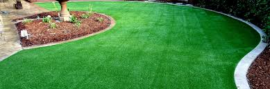 Synthetic Artificial Grass Installation In Bay Area, California Backyard Putting Green Artificial Turf Kits Diy Cost Lawrahetcom Austin Grass Synthetic Texas Custom Best 25 Grass For Dogs Ideas On Pinterest Fake Designs Size Low Maintenance With Artificial Welcome To My Garden Why Its Gaing Popularity Of Seattle Bellevue Lawn Installation Springville Virginia Archives Arizona Living Landscape Design Images On Turf Irvine We Are Dicated