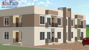 100 Pure Home Designs Africplans House Plans Adapted To Africa
