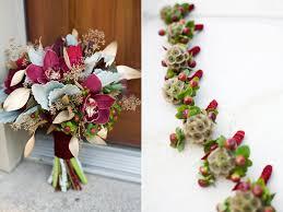 Wedding Flowers Utah Calie Rose Featured On Rustic Chic