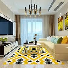 unbekannt wohnzimmerteppich moderner großer teppich