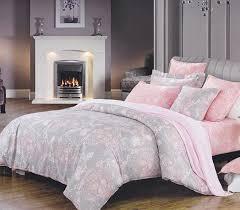Twin Xl Bed Sets by Dorm Room Bedding Sets For Guys Dorm Room Quilt Patterns Dorm Room