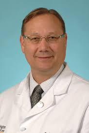 David G. Mutch | Washington University Physicians University Hospital Receives Level I Trauma Verification From Jeffrey Shoss Md Urology Youtube American Journal Of Respiratory And Critical Care Medicine B Anderson Mph Mba Jonathan Reich Childrens National Health System Faculty Staff Directory Oakland William Beaumont Steven M Couch Washington Physicians Houston Wbircom Transparent Star Trace Lysette Claims Tambor Caala 2015 Leadership Boberg Signature Medical Group
