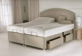 Tempurpedic Adjustable Beds by Bed Frames Awesome Mesmerizing Ikea Adjustable Frame Tempur