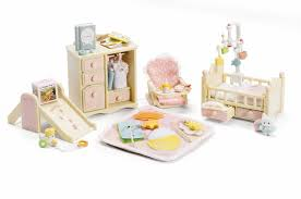 Calico Critters - Baby's Nursery Set - Jouets Choo Choo Toys You Scream I Screamwe All For Ice Cream Stephanie Playmobil Ice Cream Truck Bright Multi Colors Products Find More Calico Critters Driver Customer And Amazoncom Skating Friends Toys Games Critters Ice Cream Truck Youtube Our Generation Sweet Stop Creative Kidstuff Melissa And Melody Bath Time Set Usa Canada Castle Babys Nursery Jouets Choo School Bus Intertional Playthings Toysrus Hazelnut Chipmunk Twins From 799 Nextag