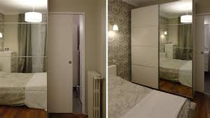 chambre d h el amenagement chambre a coucher 3 la chambre style baroque nos