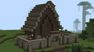 Medieval Barracks Tutorial ( A Must Watch!) Minecraft Project Jgrtcnitfbnjt On Twitter Minecraft Tutorial How To Build A Minecraft Farm Idea Google Search Pinterest To A Horse Barn Youtube Part 1 Complex Small House Medieval Make Police Car Building House Modern In Youtube Arafen Gaming Xbox Xbox360 Pc House Home Creative Mode Mojang How Build Tutorial Easy Cow Gothic