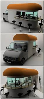 Best 25+ Food Truck Ideas On Pinterest | Food Trucks Near Me ... Best 25 Food Truck Equipment Ideas On Pinterest China Truck Trailer Equipment Trucks For Sale Prestige Custom Manufacturer Street Snack Vending Coffee Trailerhot Dog Carts Home Company Innovative Food Trucks Google Search Foodtrucks Hot Dog Vendors And Coffee Carts Turn To A Black Market Operating Fv55 For In Foodcart Buy Mobile The Legal Side Of Owning Used Secohand Catering Trailers Branded Promotions Experiential Marketing Roaming