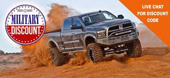 100 Best Shocks For Lifted Trucks Suspension Lift Kits Lowering Kits Suspension Parts LiftKits4Less