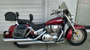 Craigslist Columbus Motorcycles   Newmotorwall.org Used Cars For Sale By Private Owner Pics Drivins Pickup Trucks On Craigslist En Boise Idaho Best Car 2017 Columbus Ga Dating Chevy Silverado For Nc 44 Fort Collins Fniture Luxury South Booneville Ms And Cheap Ohio Bound Any Vw Clubs Or Owners In The Columbusdublin Area Haydocy Buick Gmc Columbus Serving Westerville 2018