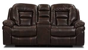 Wayfair Black Leather Sofa by Furniture Enjoy Your Time With Cozy Rocking Recliner Loveseat