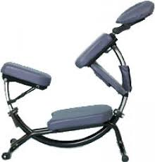 Roman Chair Sit Ups by Massage Chair Massage Therapy Chairs For Sale For Impaired Used