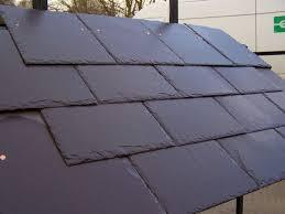 choosing slates and tiles homebuilding renovating