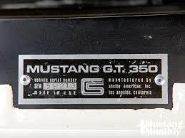100 Chevy Truck Vin Decoder 1969 Number 6772 Chevy VIN Decode