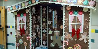 Christmas Door Decorating Contest Ideas by Awesome Christmas Door Decorating Competition Part 11 Christmas