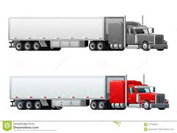 Trailer Truck Long Vehicle Vector Icons Stock Vector - Illustration ... Towing Gta Wiki Fandom Powered By Wikia Trailer Truck Long Vehicle Vector Icons Stock Illustration Skirt Wikipedia Czech Truck Store Used Commercial Trucks For Sale Trailers Abtir Wild Side Llc Custom Trailers Cversions Love It All The Cool Are From Europe Or Austria Cool Trucks And Trailers For Sale Junk Mail Sdc 3 Axle Used Tracking Solutions Samsara Stoops Is Now A Certified Wabash National Dealer In Wisconsin Selling Affordable Price