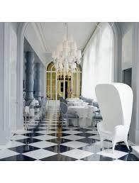 Granite Tile 12x12 Polished by Buy Premium Black 12x12 Polished Granite Tile Wallandtile Com