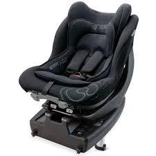 siege auto recaro maclaren concord ultimax i size car seat algateckids com