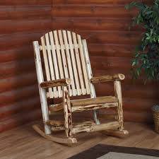 Winsome Cedar Furniture Logs Log Ocedar Ideas Pledge Rustic ... Handcrafted Adirondack Cedar Rocker Chairs Lake Easy Glide Log Futon Rustic Sleeper Sofa Outdoor Rocking Chair Plans Sante Blog White Palm Harbor Wicker Fniture Plan This Is Patio Chair Plans Loft Style Bunk Bed Beds Minnesota Home Living Pads And Rooms Set Table Categories Briar Hill Stonegate Designs Model T24n339mb Wood Country Tl Red Deck Lakeland Mills Natural 2 Person Loveseat