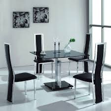 Walmart Dining Room Tables And Chairs by Cheap Dining Record Sets Cheap Dining Room Tables Walmart Bump