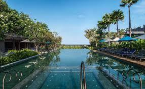 100 Hotel Indigo Pearl A Bali Resort In Seminyak Like No Other Bali