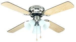 Menards Ceiling Fan Light Fixtures by Ceiling Fan Menard Hunter Ceiling Fan Light Kits Outdoor Fans