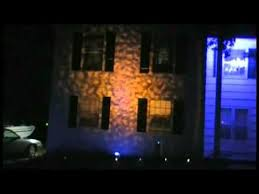 Halloween Chasing Ghost Projector by The 25 Best Halloween Light Projector Ideas On Pinterest