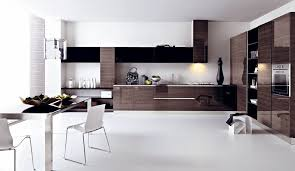 Interior Design Large Size Modern Home Kitchen Amazing Decorating Ideas With Astounding Shiny