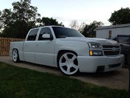 Chevy Crew Cab SS Clone | Trucks/cars/bikes | Pinterest | Dropped ... Chevrolet Ssr Wikipedia Chevy Silverado Ss Regular Cab Auto Express 2003 1500 Ss Extended Cab Pickup Truck Appglecturas Rims Images Fuel Coupler Bds Suspension Chazss Specs Photos Fs 2wd 53 V8 Customized Truck Ls1tech White Ss For Sale Youtube 48l 112954 Preowned 860 Overview Cargurus Hd Photos And Wallpapers Of Manufactured By