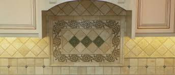 a trustworthy tile contractor in knoxville tn ceramic solutions