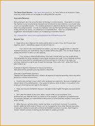 Social Work Resume Objective Examples It Entry Level Resume – Free ... 9 Social Work Cover Letter Sample Wsl Loyd 1213 Worker Skills Resume 14juillet2009com 002 Template Ideas Social Worker Resume Staggering Templates Sample For Workers Best Of Work Example Examples Jobs Elegant Stock With And Cover Letter Skills 20 Awesome Seek Free Objectives Workers Tacusotechco Intern Samples Visualcv Writing Guide Genius Modern Mplates Tacu Manager Velvet