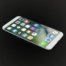 In 2017 Apple could release four new handsets Here are the