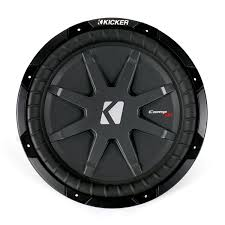 Kicker Car Audio CWRT12 12-Inch CompRT Subwoofer Speaker DVC 1-Ohm ... 1992 Mazda B2200 Subwoofers Pinterest Kicker Subwoofers Cvr 10 In Chevy Truck Youtube I Want This Speaker Box For The Back Seat Only A Single Sub Though Truck Rockford Fosgate Jl Audio Sbgmslvcc10w3v3dg Stealthbox Chevrolet Silverado Build 675 Rear Doors Tacoma World Header News Adds Subwoofer Best Car Speakers Bass Stereo Reviews Tuning What Food Are You Craving Right Now Gamemaker Community 092014 F150 Vss Substage Powered Kit Super Crew Sbgmsxtdriverdg2 Power Usa