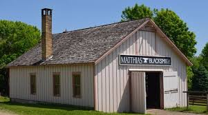Machine Shed Des Moines Buffet by The Top 10 Things To Do Near Iowa Machine Shed Restaurant Urbandale