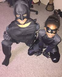 cat batman costume costume for costume