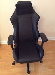 Tempur Pedic Office Chair by Best Chair And Desk For Pc U0026 Gaming 2017 Examined Living