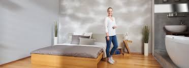 schlafzimmer streichen und gestalten inspiration wagner