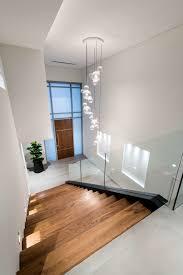100 Signature Homes Perth Azure Luxury