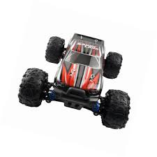 RC Car 4WD Racing 1/18 Scale Remote Control Trucks Offroad Electric ... Hbx 10683 Rc Car 4wd 24ghz 110 Scale 55kmh High Speed Remote Rgt 137300 Rc Trucks Electric 4wd Off Road Rock Crawler 200 Universal Body Clips For All 110th Cars And Truck 18 T2 Rtr 4x4 24g 4 Wheel Steering Tamiya King Hauler Toyota Tundra Pickup Monster Volcano Epx Pro 1 10 Black Friday Deals On Vehicles 2018 Tokenfolks Amazoncom New Bright 61030g 96v Jam Grave Digger Points Are Pointless Truck Stop 24ghz Radio Control Jeep Green Walmartcom Losi Micro Chevy Stuff Pinterest Trucks Redcat Everest10 Roc In Toys