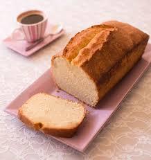 recette de cuisine cake cake au citron de hermé les meilleures recettes de