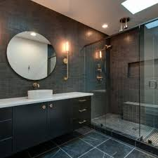 Master Bathroom Shower Renovation Ideas Page 5 Line 75 Best Bathroom Remodel Design Ideas Photos April 2021