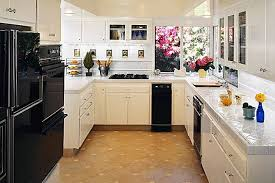 Small Kitchen Remodel Ideas On A Budget Magnificent