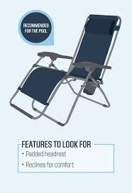 Outdoor Recliner Chair Walmart by Recliners Chairs U0026 Sofa Zero Gravity Chairs Walmart Chair